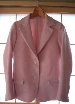 jacket04-1