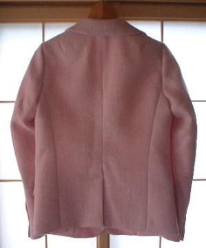 jacket04-2