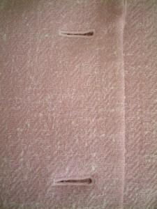 jacket04-6