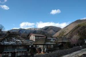yunisikawa