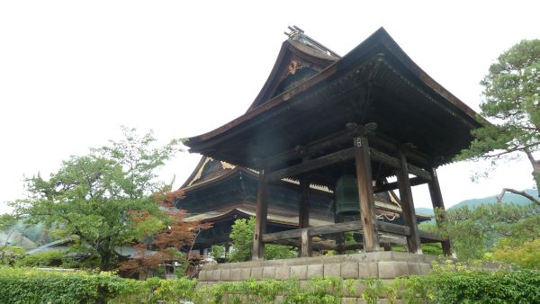 Zenkouji4
