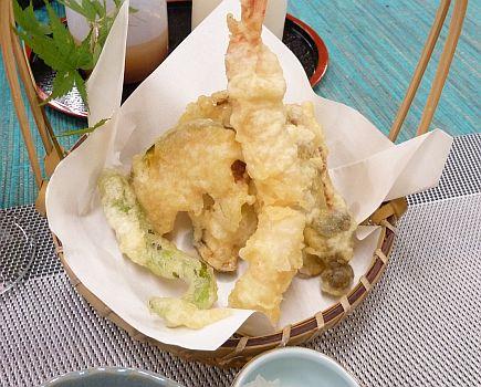 Yoshino5