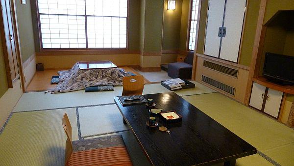 Matsudai1