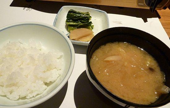 Matsudai12